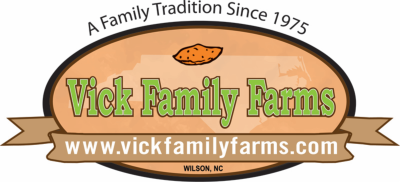 Vick Family Farms.png