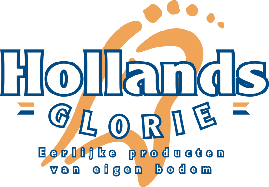 hollands-glorie-nl.png