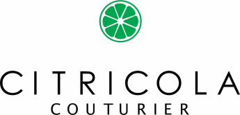 Citricola Couturier.png