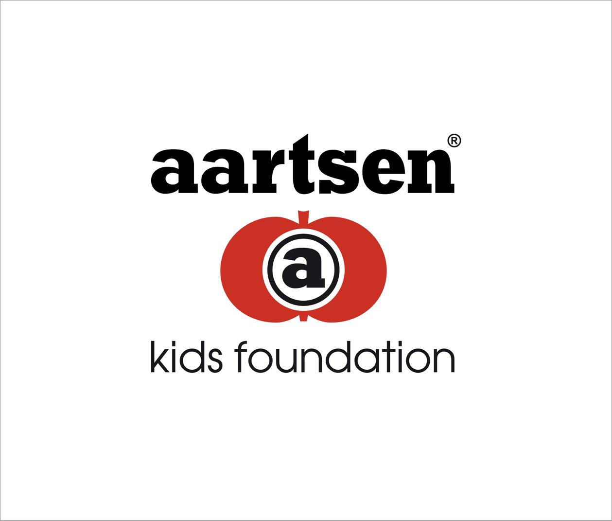 aartsenkidsfoundation-logo.png