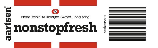 fair hongkong (1).jpg
