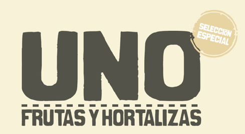 Logo UNO 1.png